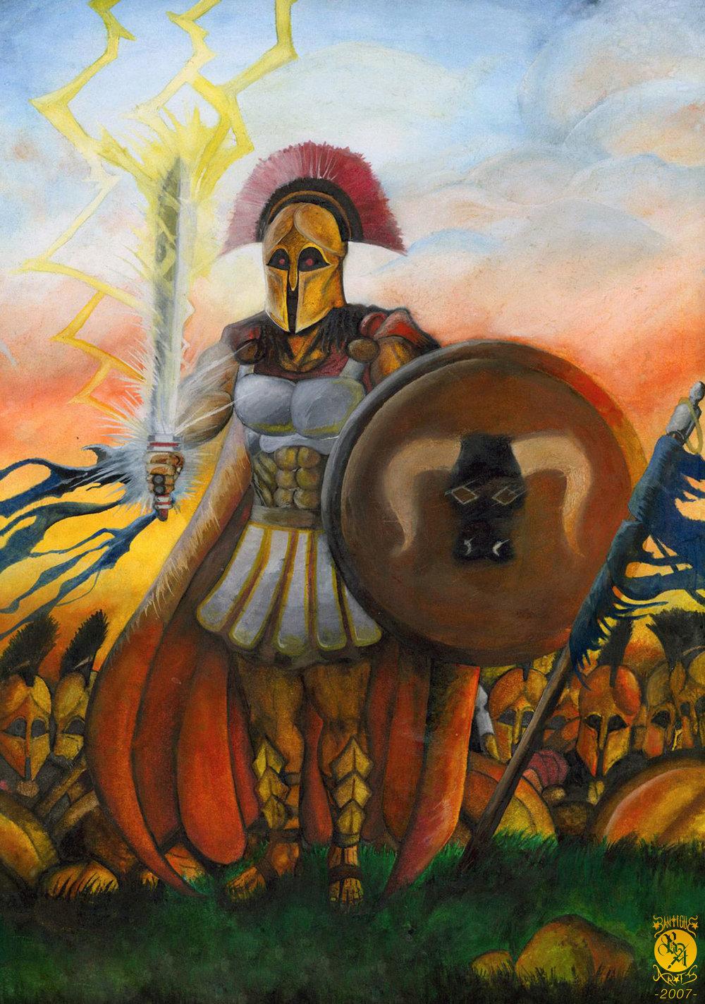 (illustration) the king.jpg