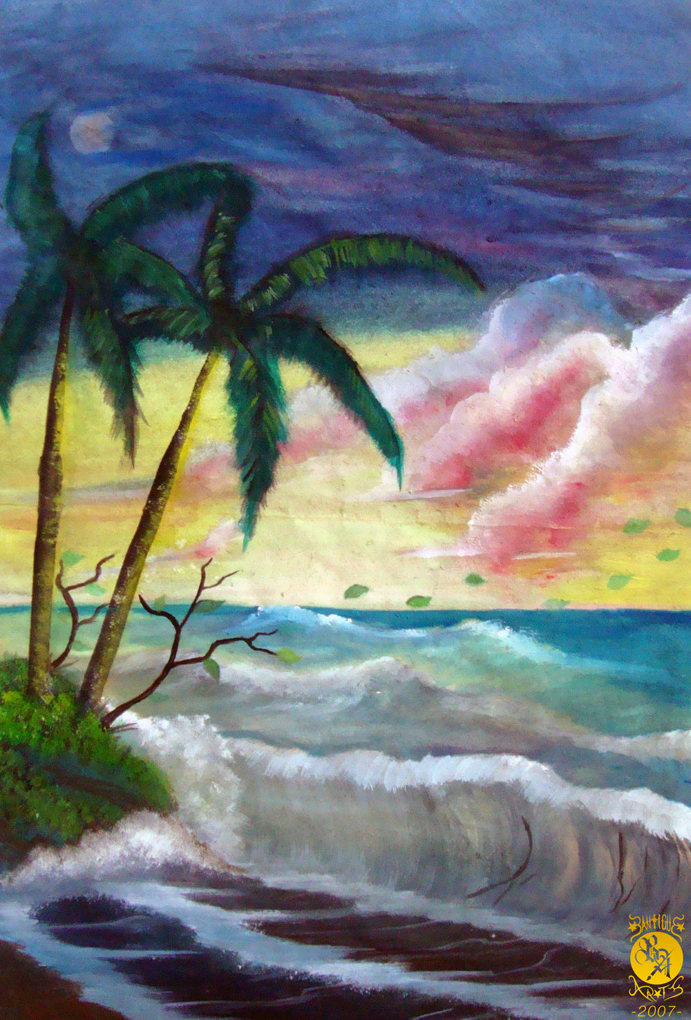 (landscape) sunset beach.jpg