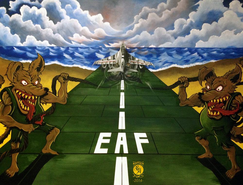 (mural) bogue rats.jpg