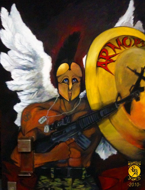 (mural) MCT armory.jpg