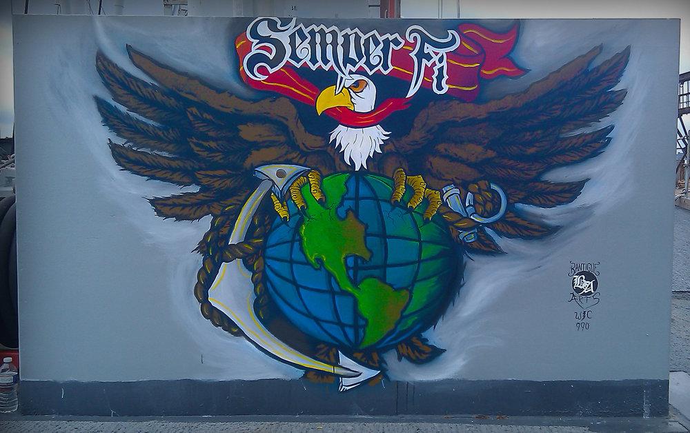 (mural) TAVB baltimore 3.jpg