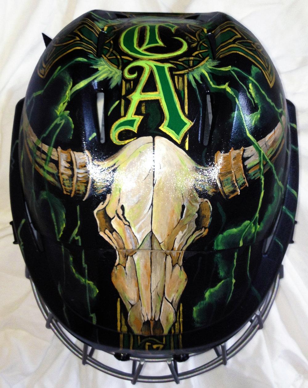 (helmet) bull riding.jpg