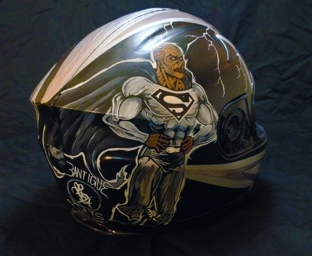 (helmet) superman.jpg