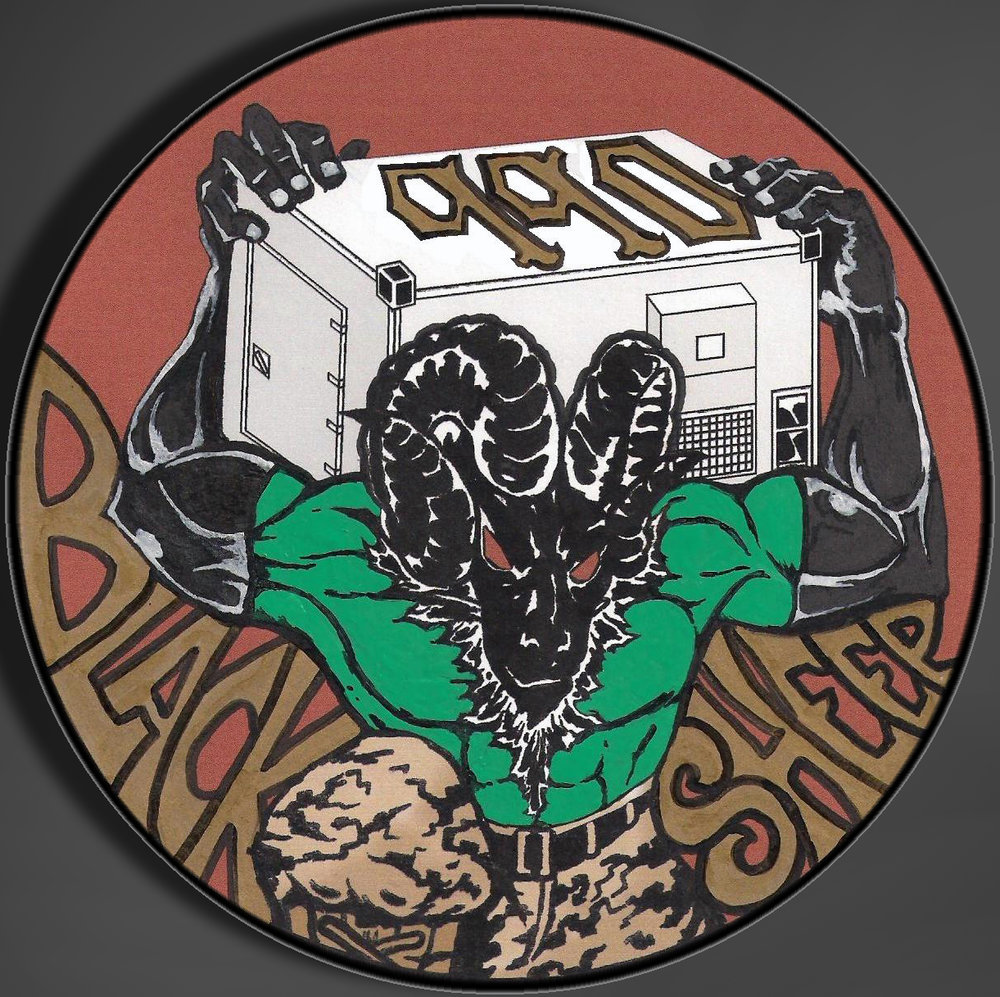 (logo) 990 black sheep.jpg