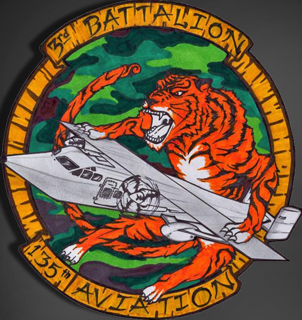 (logo) army patch 1.jpg