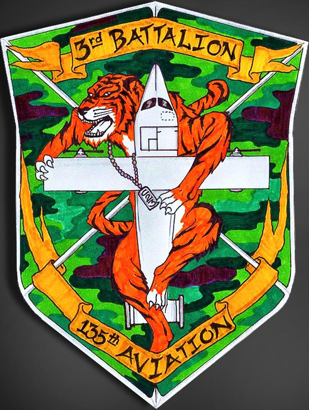 (logo) army patch 2.jpg