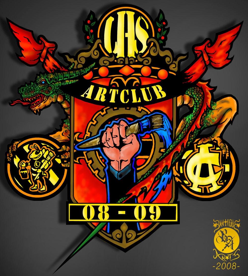 (logo) art club.jpg