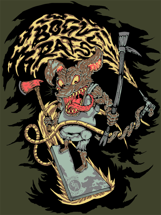 (300 DPI) bogue rats back 2.png
