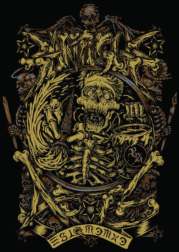 BA painter t-shirt.jpg