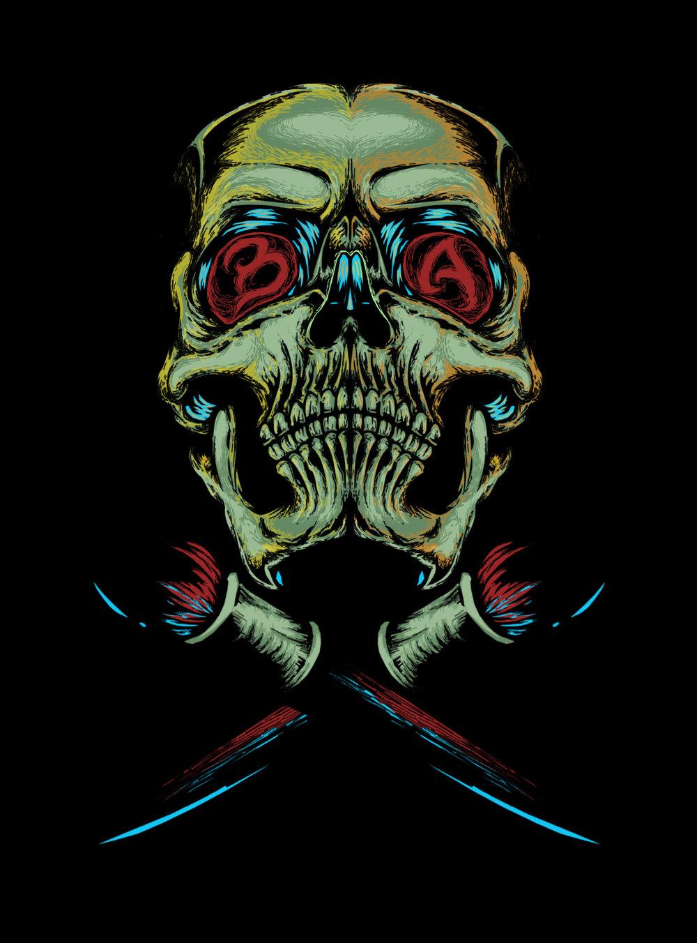 painter skull.jpg
