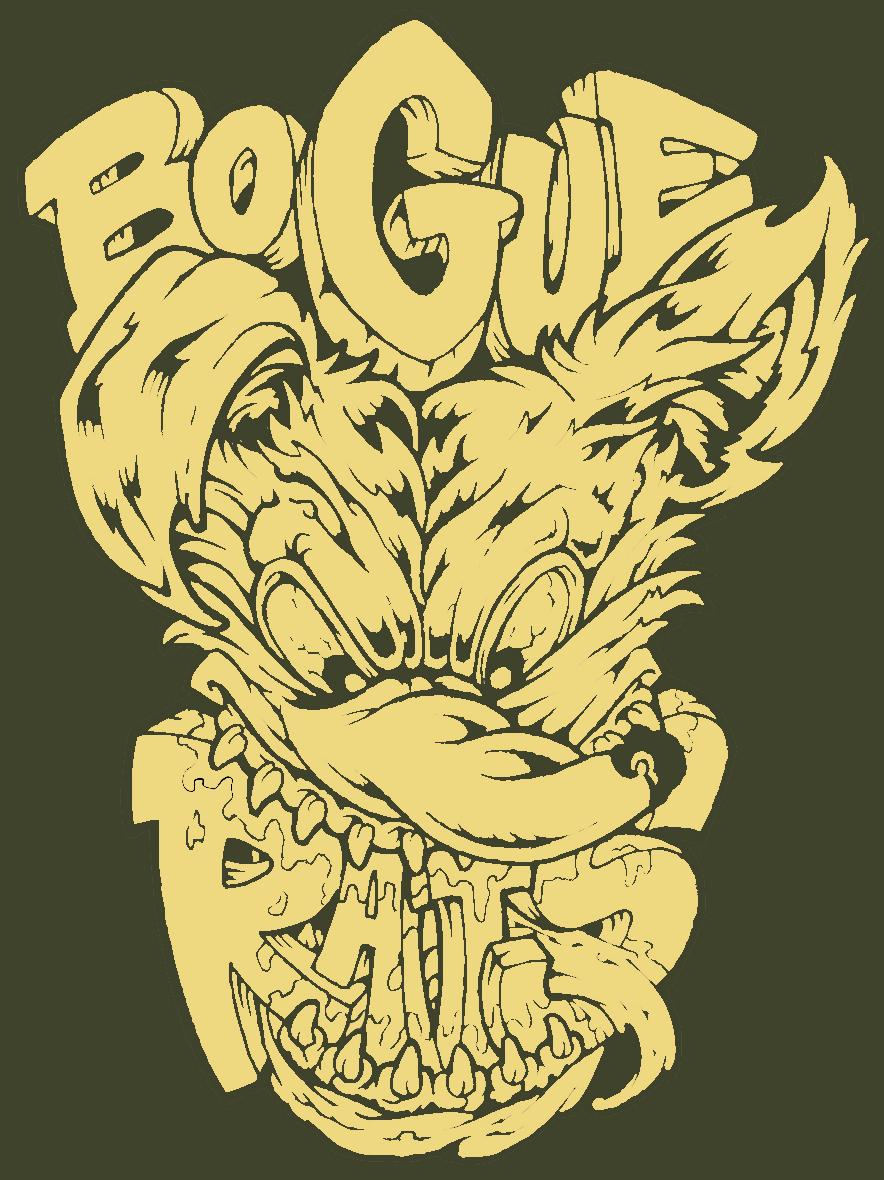 (t-shirt) bogue rats front.jpg