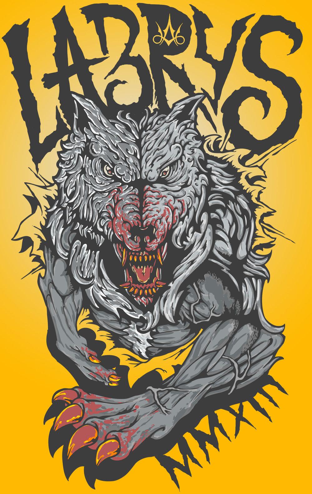 wolf shirt c.jpg