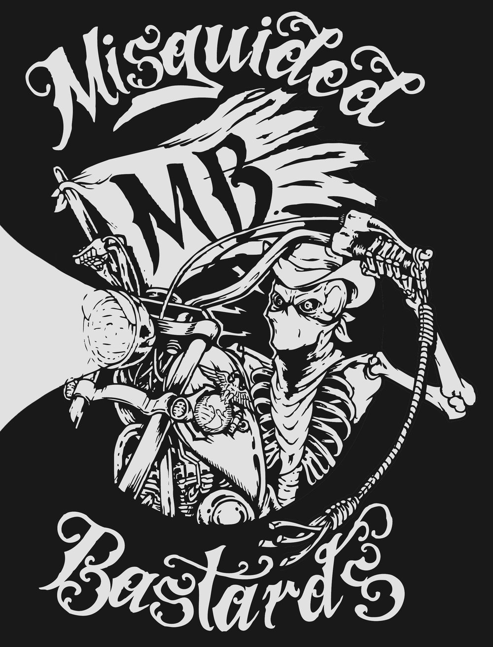 MB2.jpg