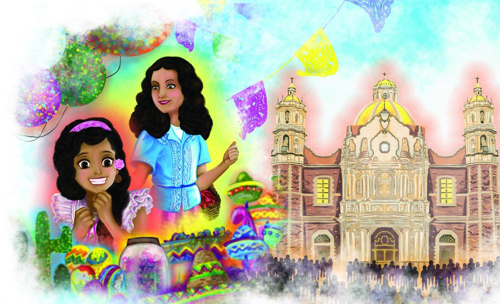 Lupita page banner.jpg