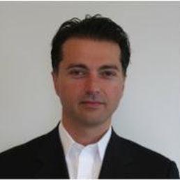 Nicholas F. Longano - Partner, Hourglass Interactive