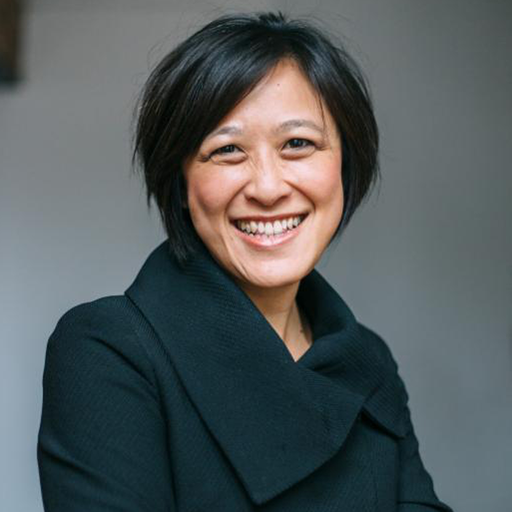 Cherie Ong - CoFounder and CEO at Good Places, Member of the International Ethical Property GroupFormer Director at The Creations Group, Global Real Estate Investment Fund based in Hong Kong