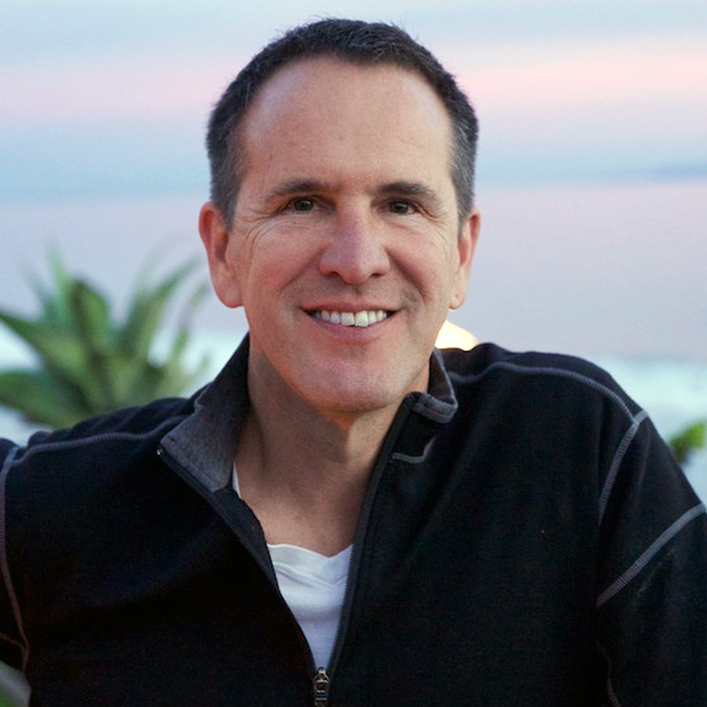 Steve Beauregaurd - Partner and Chief Revenue Officer at BloqFounder and Former CEO at GoCoinGlobally sought after blockchain expert featured at Harvard, UCLA, Pepperdine, Oxford, USC, Chapman, Bloomberg, TechCrunch, Forbes, Coindesk, Wall Street Journal, and many others