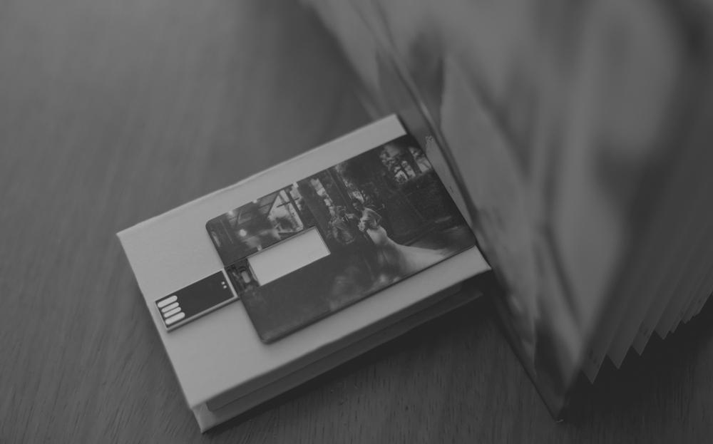 pencard f88.jpg
