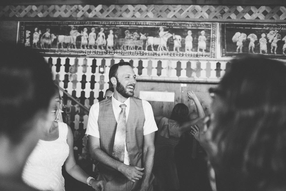 Photography-Portland-Video-Wedding-Photographer-1.jpg