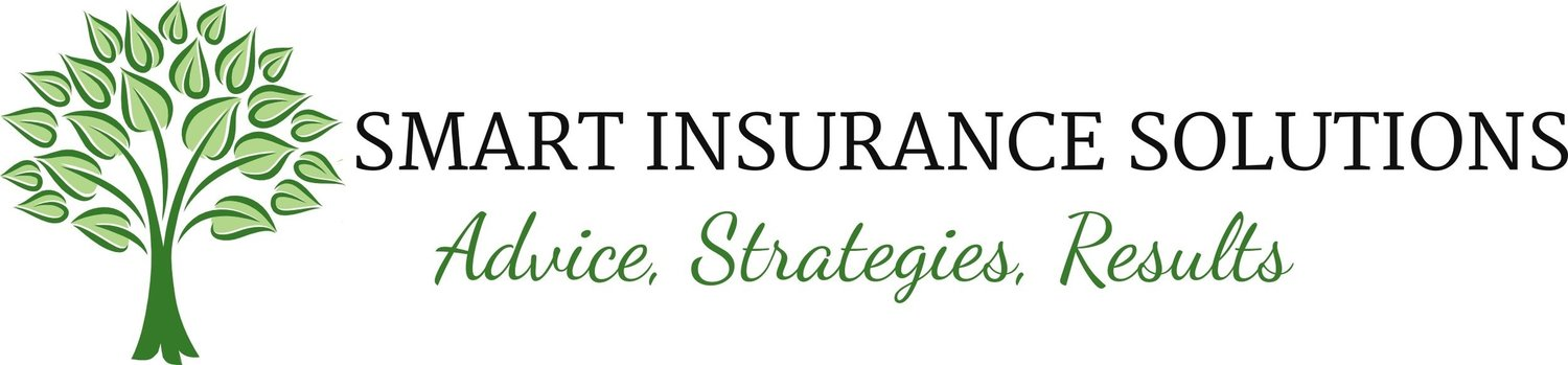 Smart Insurance Solutions
