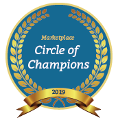 2019 Circle of Champions Marketplace Badge.png
