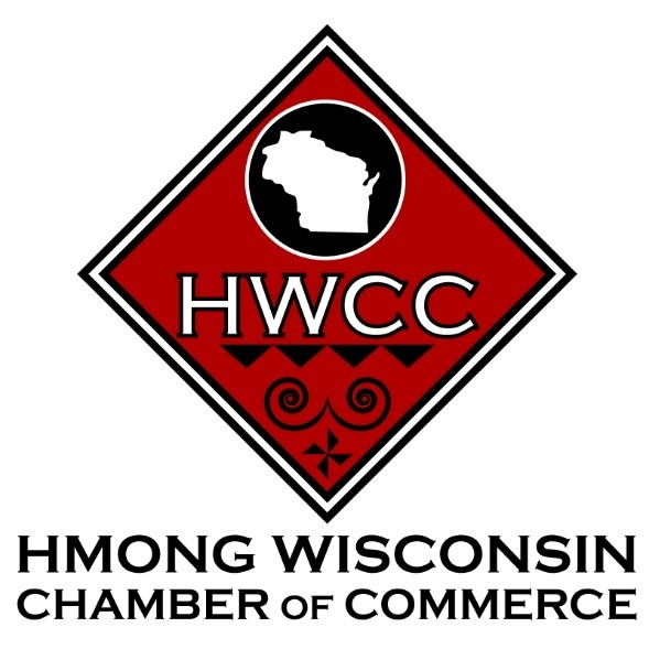HWCC Logo.jpg