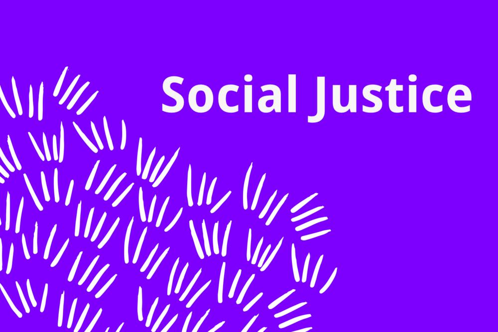 Social Justice.png