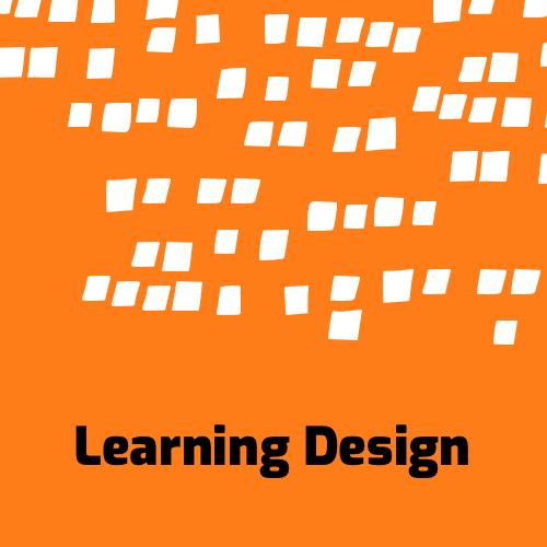 Learning Design.png