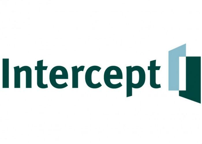 intercept-large.jpg