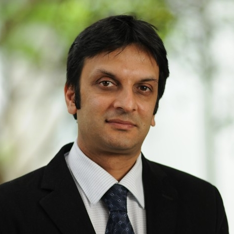 Patel-Photo.jpg