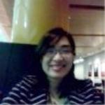 Tsien-Photo.jpg