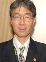 Yoshida-Photo.jpg