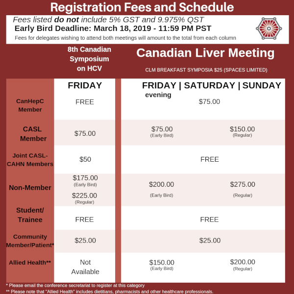 Fees_and_Schedule_Final.png