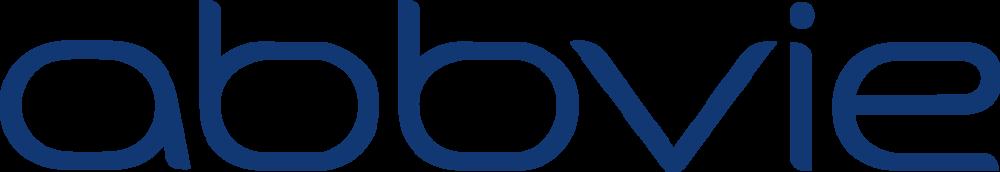 abbvie-logo.png