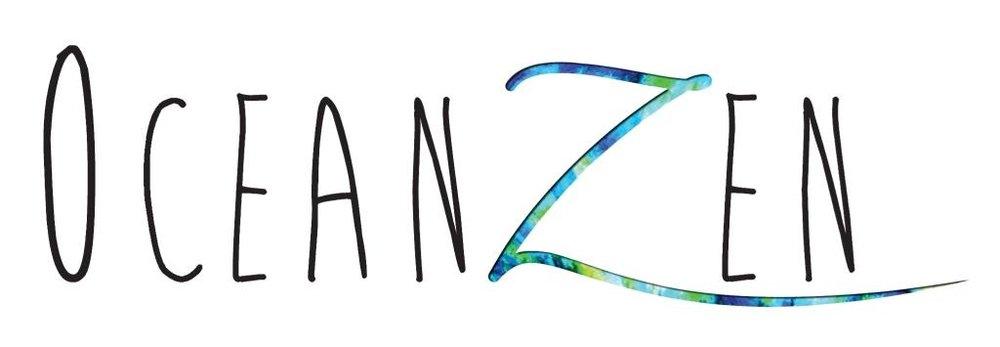 oceanZen.jpg