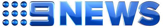 nine news.jpg