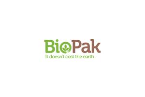BioPak.png
