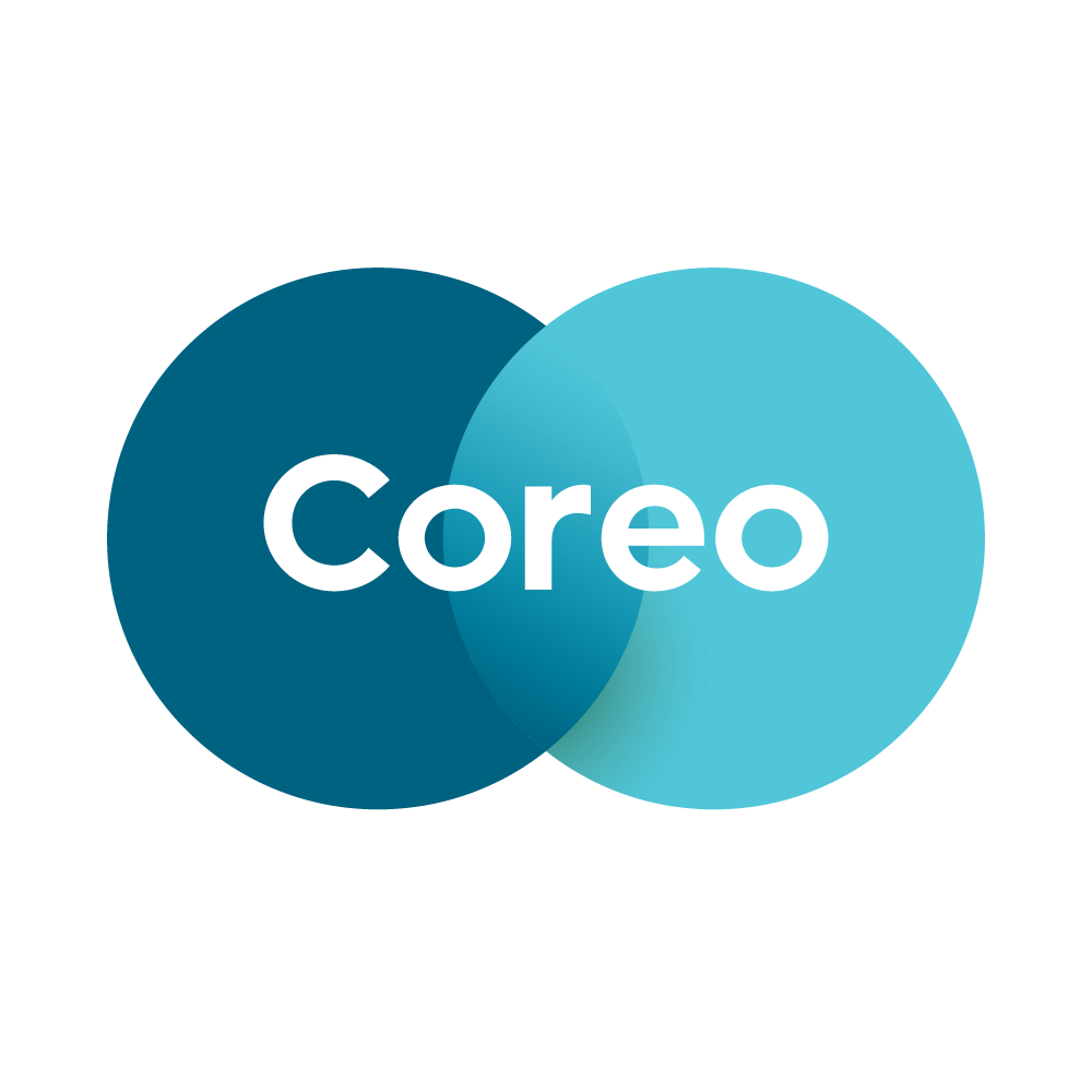 Coreo-Logo-Main.png