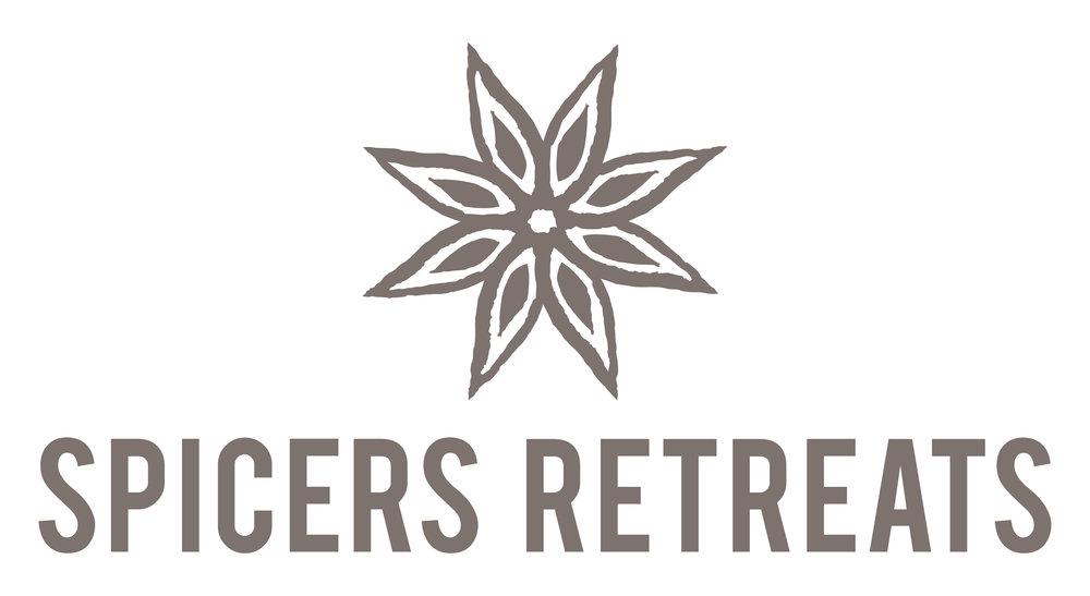Spicers Retreats Group Logo 2018_RGB.jpg
