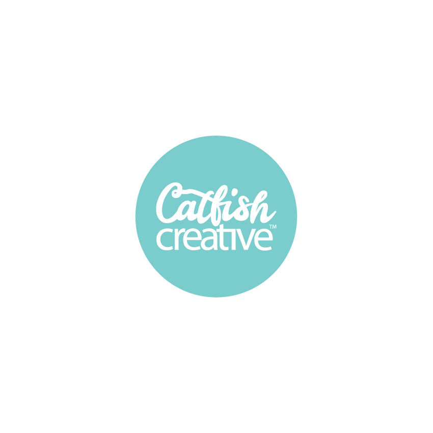 CatfishCreative-Logo-copy.png