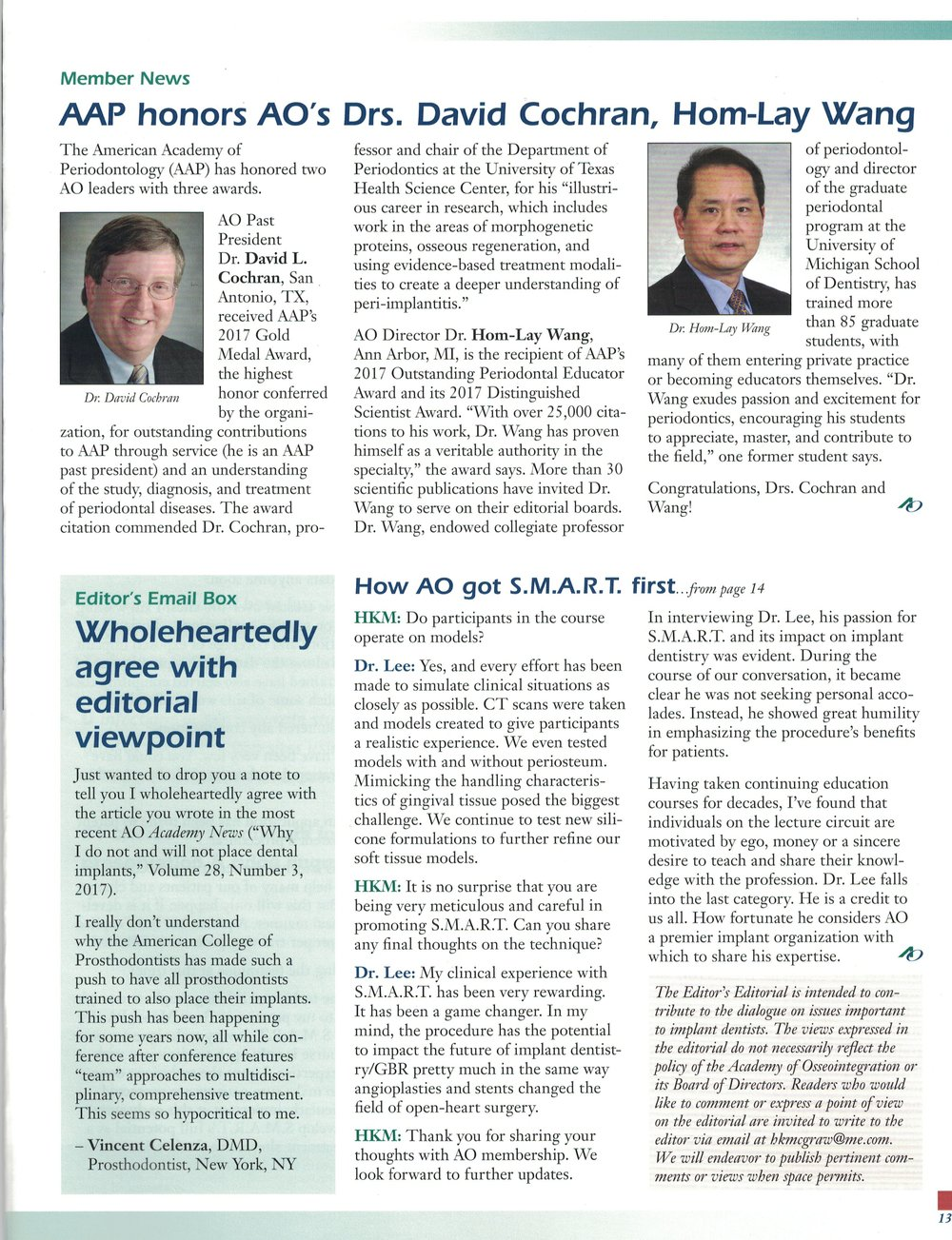 S.M.A.R.T. Interview_Page_2.jpg