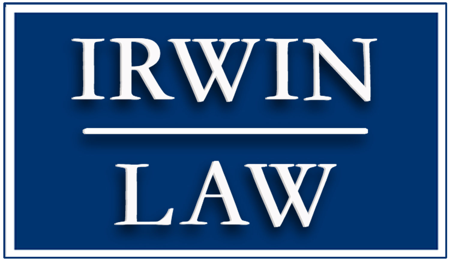 How To Review Severance Agreements Irwin Law Office Plc