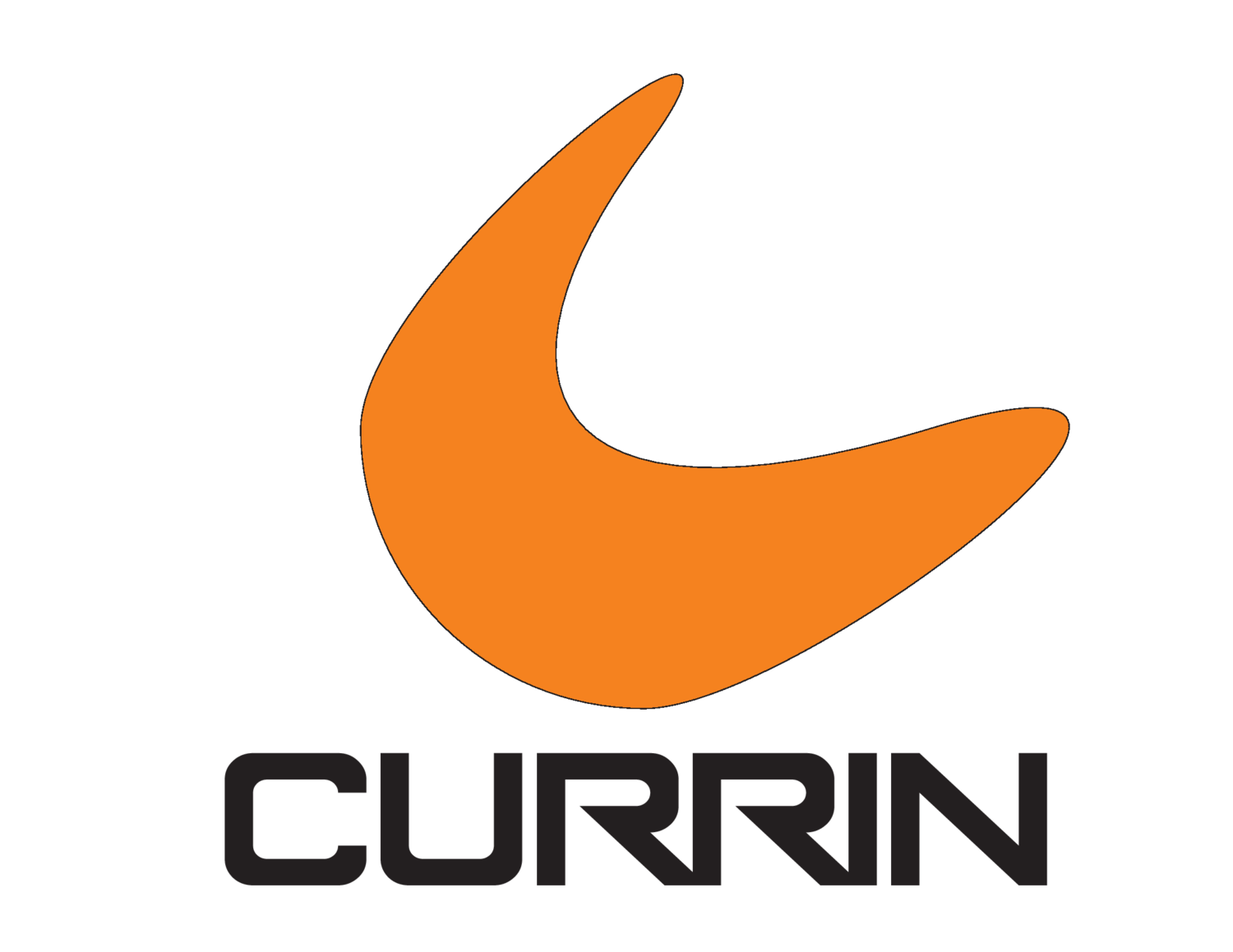 CURRIN CONSTRUCTION