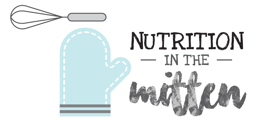 Nutrition in the Mitten |