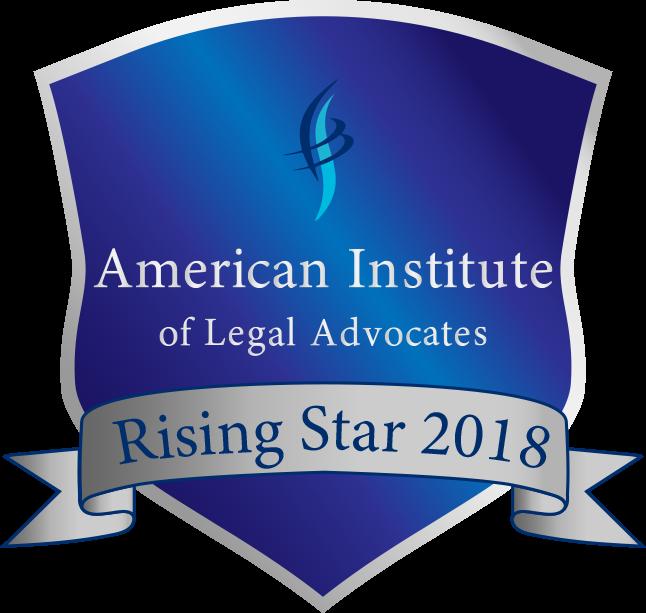 AIOLA Rising Star 2018.png