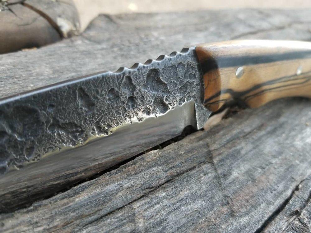 Knifetexture.jpg