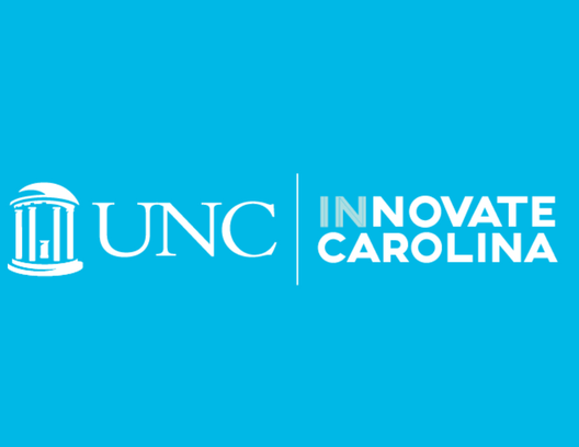Innovate Carolina Success Story