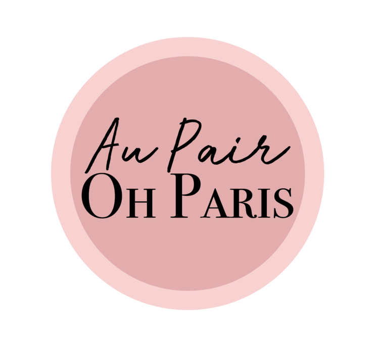 Au Pair, Oh Paris