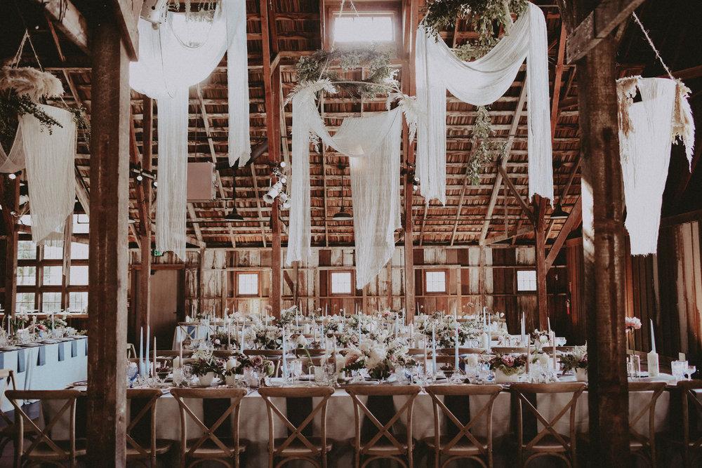 c_c_wedding_gettingready(108of329).jpg