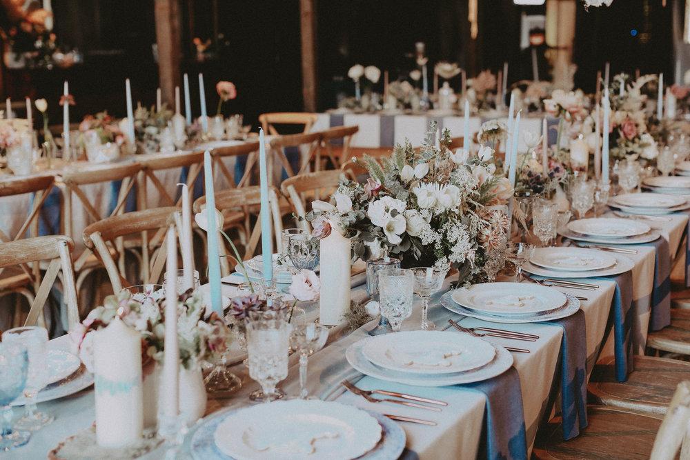 c_c_wedding_gettingready(211of329).jpg